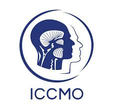 The official ICCMO Logo